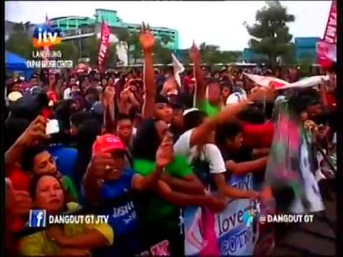 video-musik-lagu-dangdut-utami-dewi-fortuna-lagu-santai-monata-jtv-2013