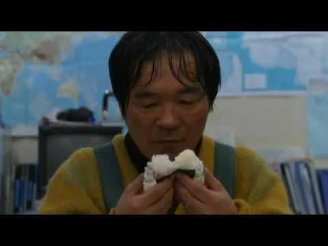 南極料理人 (プレビュー)