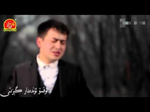 Anam - Chiray lik | Uyghur Song | Uyghur Nahxa 2015