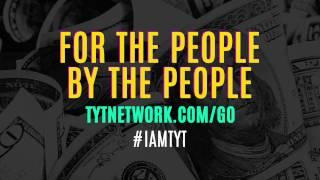 TYT Cameras and Desk Renamed! /GO Campaign