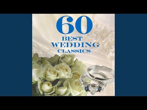 Water Music Suite No2 in D, HWV 349: 12 Finale Alla Hornpipe