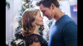 Marry Me At Christmas.Hallmark Marry Me At Christmas 2017 New Hallmark Christmas