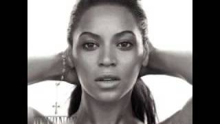 ~ Beyonce ~ Smash Into You ~ with Lyrics ~ (I Am... Sasha Fierce)