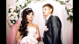 5 часть. Свадьба Елены и Романа .