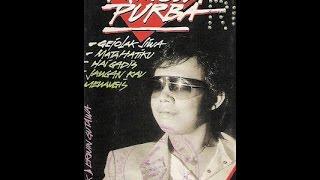 Ramona  Purba Terlena   Lagu Lawas Nostalgia   Tembang Kenangan Indonesia