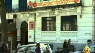 سوء توظيف الجزائر لاحتياطياتها من الصرف