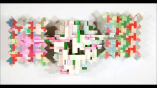 Karlheinz Stockhausen - Sirius