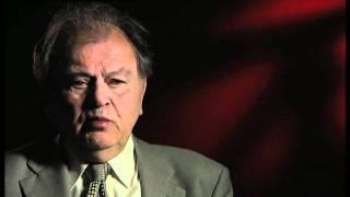 Baixar Erich Loest: Ursachen des Volksaufstands