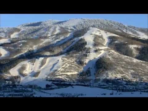 Steamboat Resort Guide