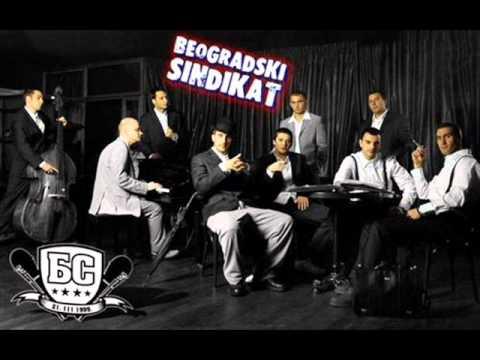 Beogradski Sindikat - Zivot je prevara