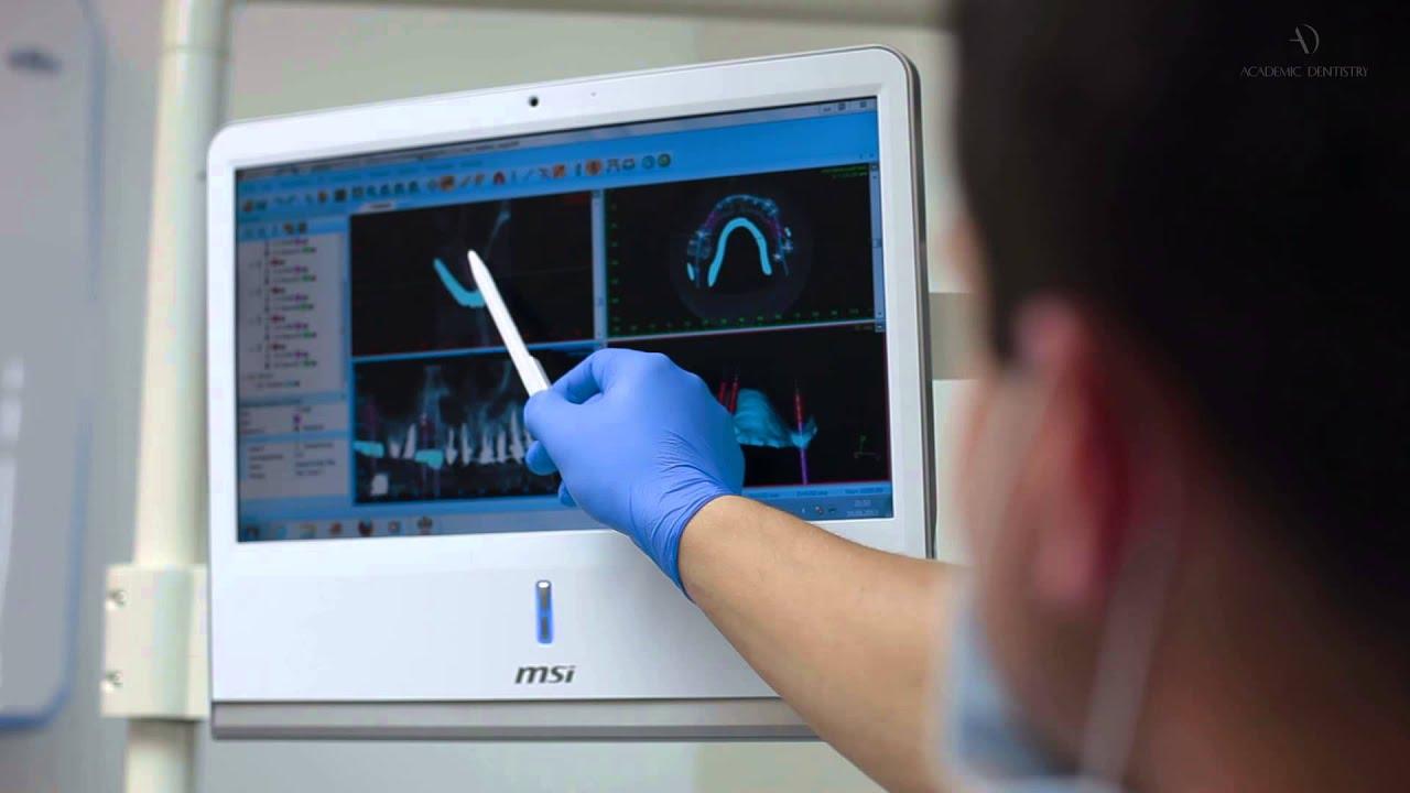 Интернет регистратура поликлинике семашко
