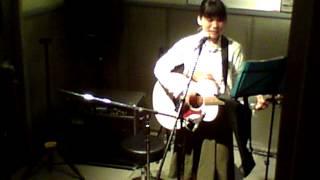 アコパラ2015出場、「たけのこの里子」のライブ映像です。 4月12日に新...