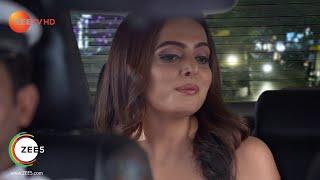 Kundali Bhagya -   - Episode 110 - December 11 2017 - Best Scene