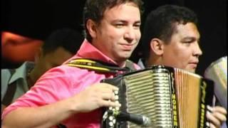 Jean Carlos Centeno & Ronal Urbina. Realizame mis sueños, fest. cuna 2011.wmv