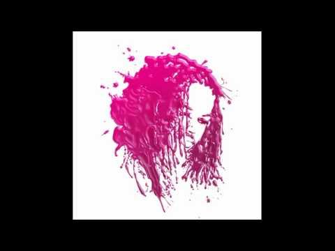 Adamn Killa — Spin Prod  By Shlohmo