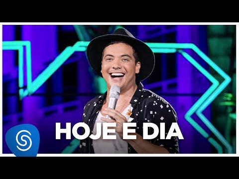 Wesley Safadão - Hoje É Dia - DVD WS Em Casa 2 -  do Safadão