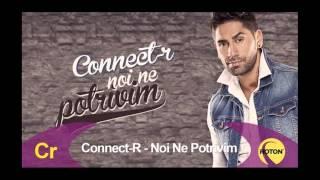 Connect-r - Noi ne potrivim