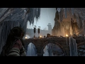 Rise of the Tomb Raider All Deathless army Greek NPC with Subs