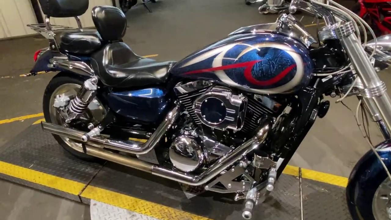 Wow Motorcycles New Used Motorcycles Sales Service And Parts In Marietta Ga Near Atlanta Alpharetta Acworth And Dallas