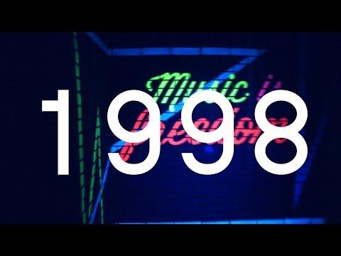 chet-faker---1998-(ft.-banks)