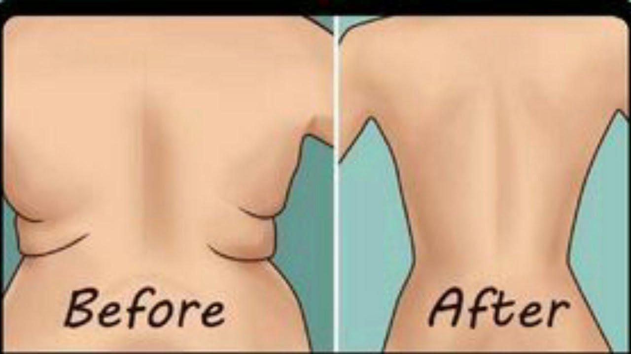 How To Fast Reduce waist Easily Best Urdu Remedy(Kamer ki Charbi kam kerne ka subse asan tareeka)