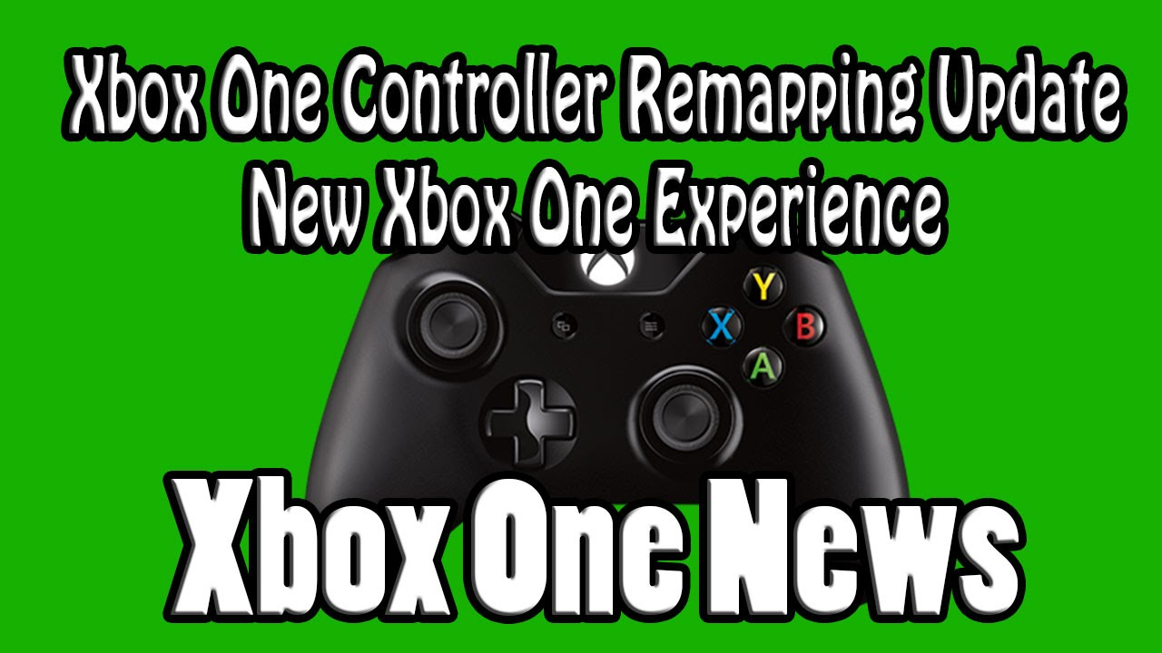 how to get xbox one update
