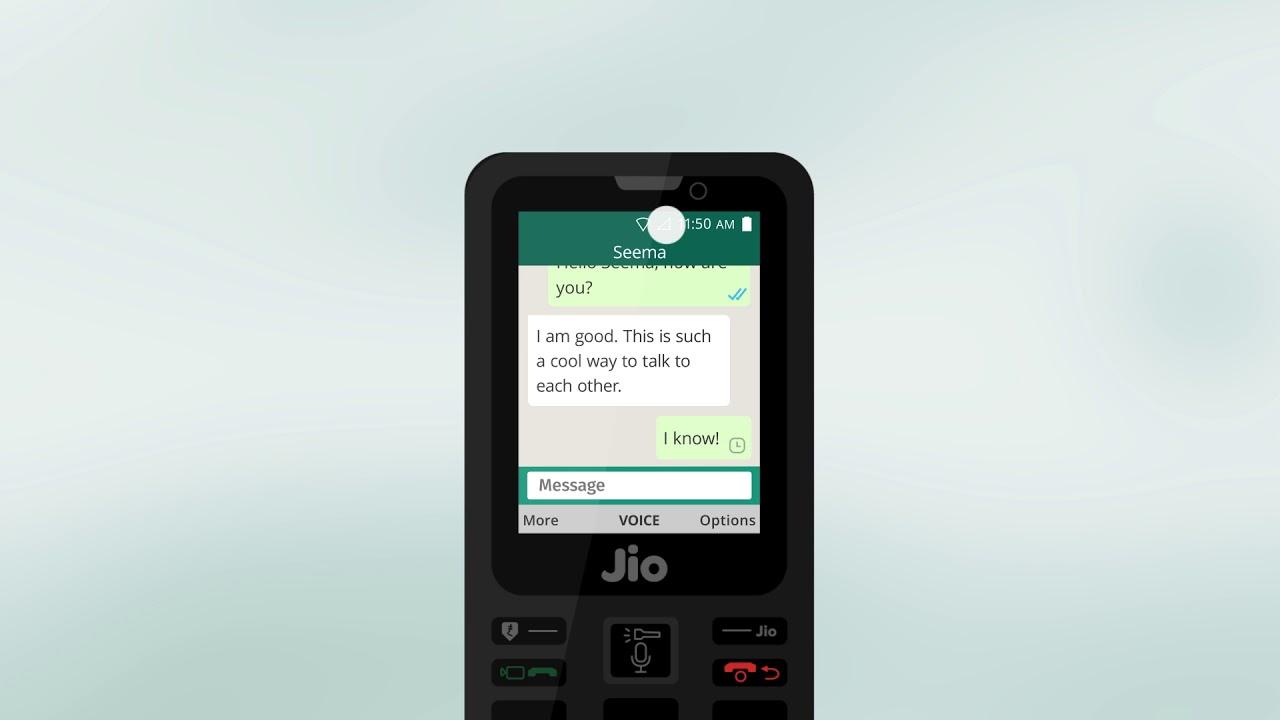 WhatsApp FAQ - Problems sending or receiving messages