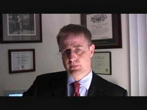 how to become lawyer with cpa