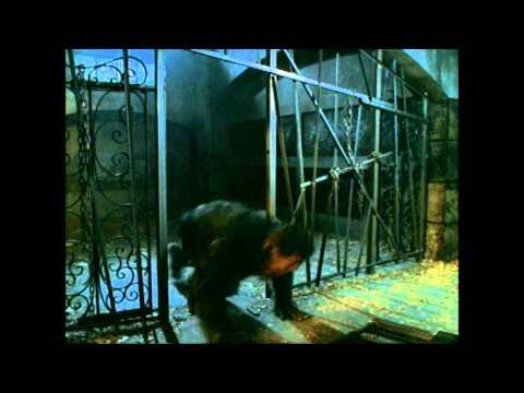 "Skillet – Monster (Seth Green ""Oz"" Music Video)"