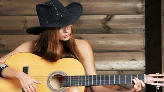 Расслабляющая музыка гитара,  успокаивающая Музыка,  Медитации,  инструментальная музыка для отдыха.
