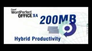 WordPerfect Office X4 - Google Chrome_mpeg4.mp4