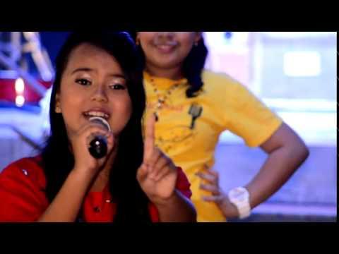 LIPS ARE MOVING - Daniella Villamor (MUSIC FIRST TALENT TRAINING CENTER)