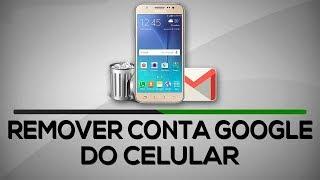 Desbloqueio de Conta Google Samsung Galaxy J1 2016 SM-J120, Desbloquear, Restaurar
