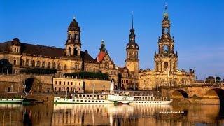 Дрезден(Дрезден Дрезден в европейской культуре знаменит прежде всего своими коллекциями живописи. В этом качестве..., 2014-10-06T10:00:31.000Z)