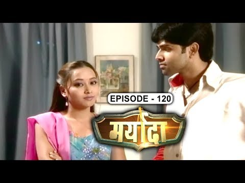 Maryada 120 An Epic Serial, TV Serial, Family Drama, Indian Tv Shows, Mukesh Khanna, Kiran Kumar