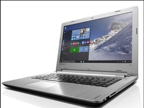 Lenovo IdeaPad 500S-14ISK Camera Driver Windows XP