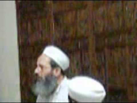 Allah (c.c.) (Mektûbat Dersi)- Bayram Ali Öztürk Hoca