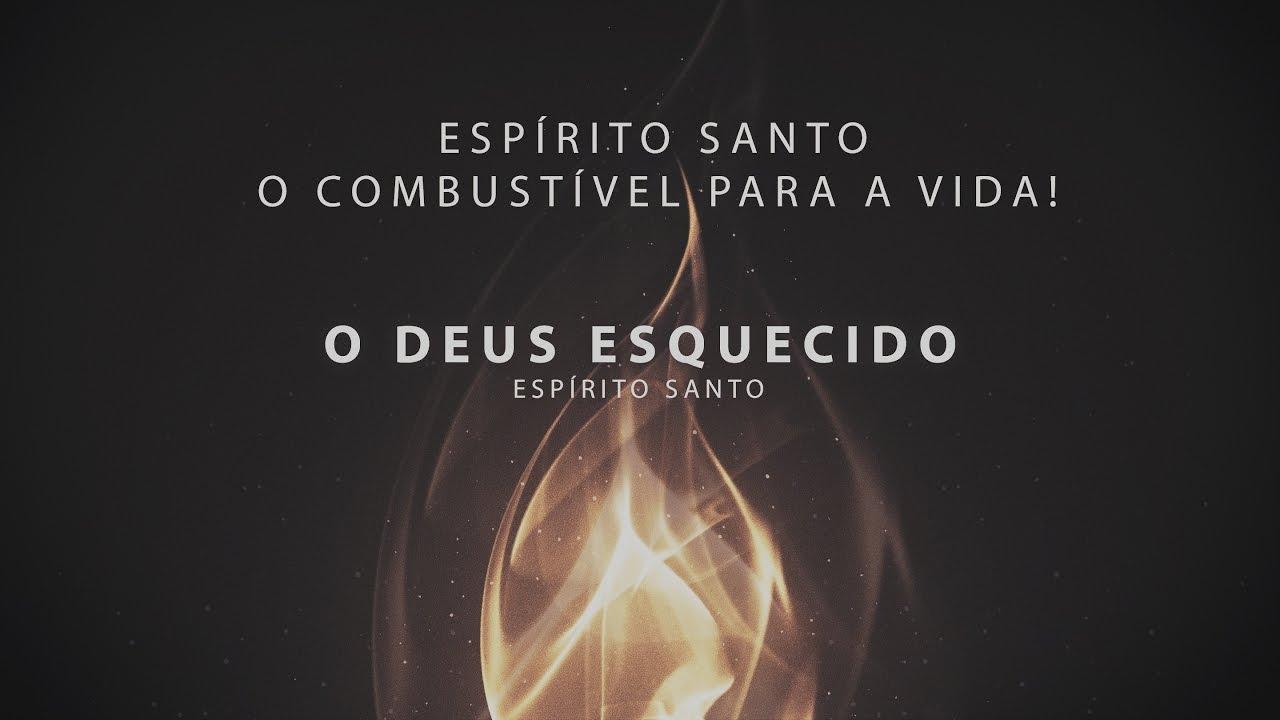O DEUS ESQUECIDO PDF DOWNLOAD