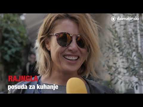 Zagrebački izrazi