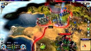 Warlock Master Of the Arcane 1.2.0 Retail / Steam +7 Trainer