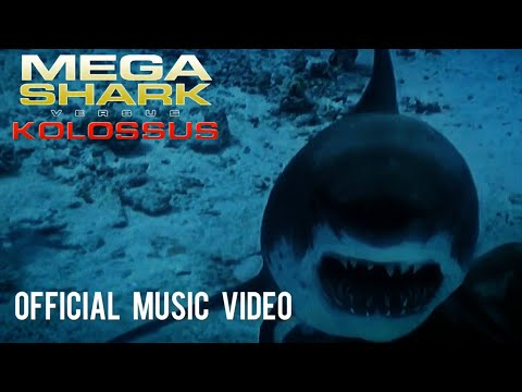 Download MEGA SHARK VS. KOLOSSUS - My Demons (Official Music Vidéo)