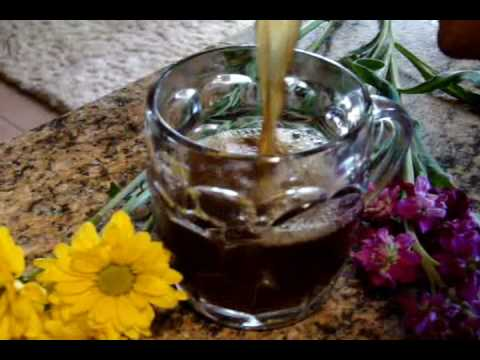 ER All Natural Healing Solutions Herbs formulas sent to you...