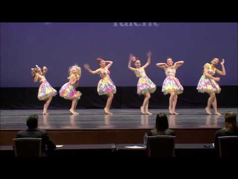 Dance Moms: You'll Always Find Your Way Back Home...