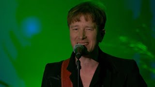 Stef Kamil Carlens - Way To Your Heart   Liefde Voor Muziek