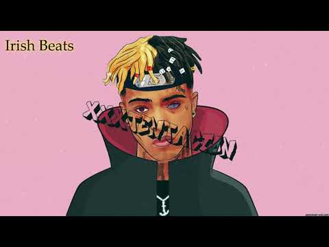 XXXTENTACION- Jocelyn Flores Sped Up And BASS BOOSTED