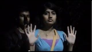 The Hunt - Telugu Short Film - by Rajeev Abbina