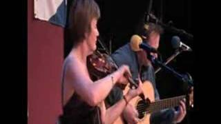 Maeve Donnelly and Tony McManus in Concert in Coatesville
