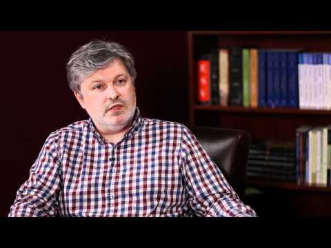 James MacMillan on how to listen to new music