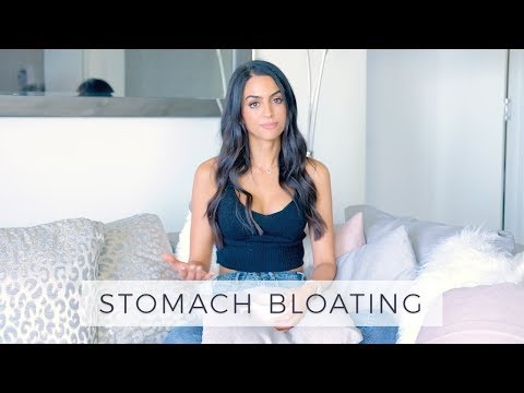 Healthy Tips To Reduce Bloating | Dr Mona Vand
