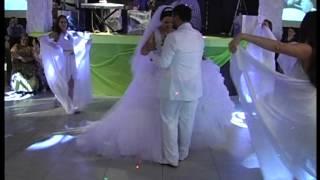 цыганская свадьба танец миши и лены город иркутск